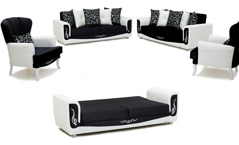 canap toulouse portet univers canap. Black Bedroom Furniture Sets. Home Design Ideas