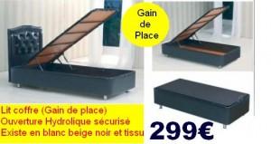 SEVEN 7STYLE dans Accueil baza-300x159