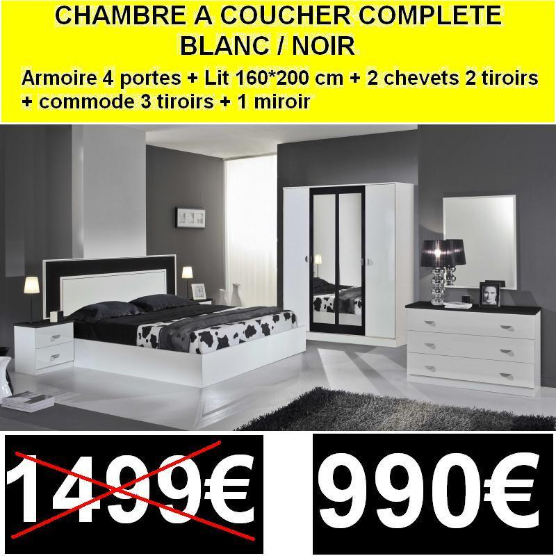 Achat Chambre A Coucher Complete Of Etagere Murale Chambre A Coucher Chambre Coucher Complte