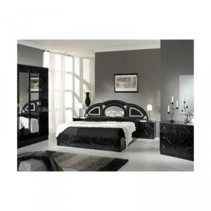 Chambre a coucher turc venis ~ Outil intéressant votre maison