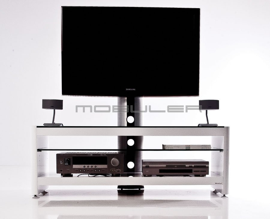 Meuble tv living meuble for Meuble living tv