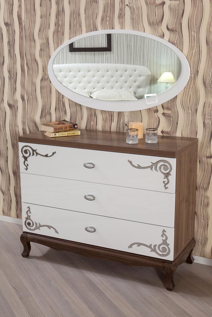 les chambres dekora. Black Bedroom Furniture Sets. Home Design Ideas