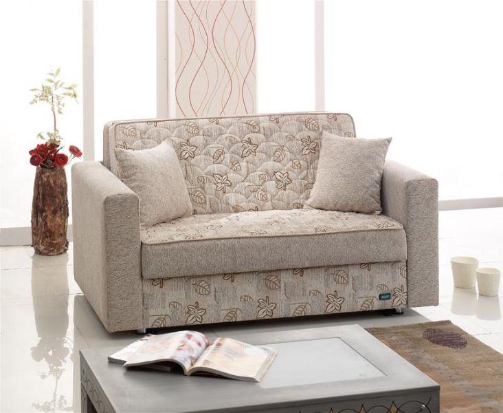 clic clac dekora meuble