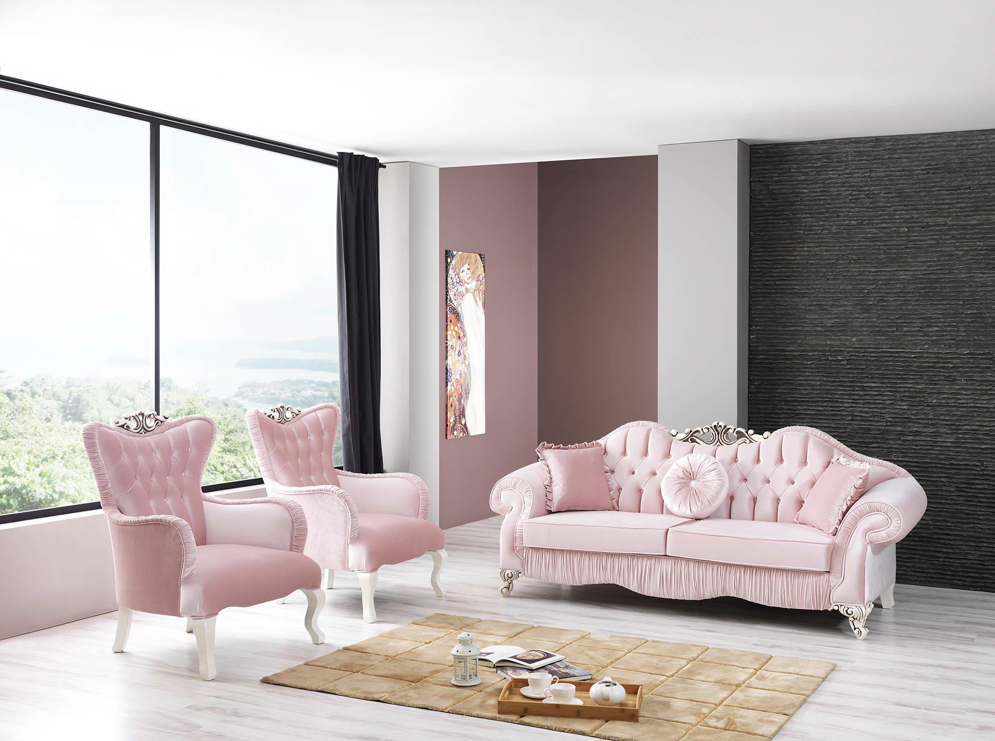 Beautiful salon turque pas cher pictures - Salon oriental moderne pas cher ...